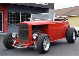 1932 Ford Highboy (CC-1188814) for sale in Biloxi, Mississippi