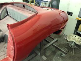 1963 Jaguar E-Type (CC-1188826) for sale in Fort Lauderdale, Florida