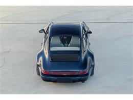 1994 Porsche 964 (CC-1188862) for sale in Pennsylvania , Phillidelphia