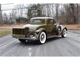 1934 Packard Twelve (CC-1188863) for sale in Orange, Connecticut