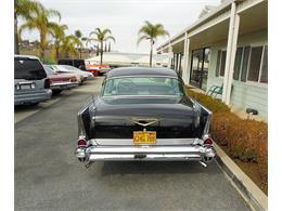 1957 Chevrolet Bel Air (CC-1188893) for sale in Redlands, California