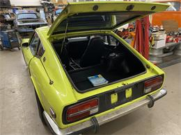 1973 Datsun 240Z (CC-1188907) for sale in Carnation, w
