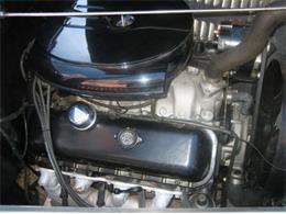 1932 Ford Custom (CC-1189091) for sale in Cadillac, Michigan