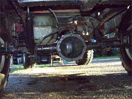1992 Chevrolet 1500 (CC-1189161) for sale in Cadillac, Michigan