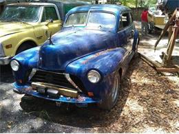 1947 Chevrolet Fleetmaster (CC-1189163) for sale in Cadillac, Michigan