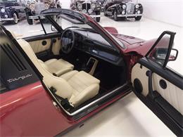 1983 Porsche 911SC (CC-1189491) for sale in St. Louis, Missouri