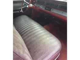 1964 Oldsmobile Jetstar I (CC-1189666) for sale in Cadillac, Michigan