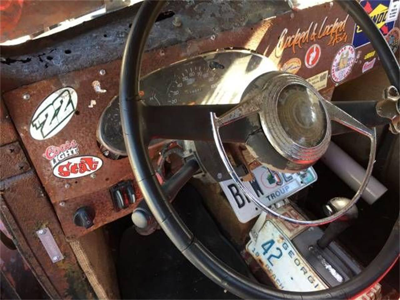 1946 Ford Rat Rod (CC-1189706) for sale in Cadillac, Michigan