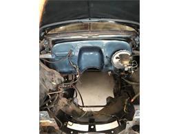 1950 Chevrolet Fleetline (CC-1189715) for sale in Cadillac, Michigan