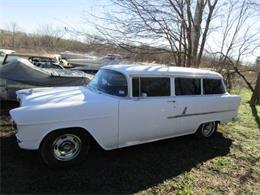1955 Chevrolet 210 (CC-1189720) for sale in Cadillac, Michigan