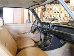 1974 BMW 2002 (CC-1180098) for sale in Miami, Florida