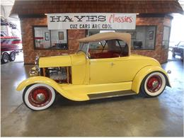 1929 Ford Cabriolet (CC-1189856) for sale in Roseville, California