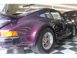 1980 Porsche 911SC (CC-1189895) for sale in Carnation, Washington