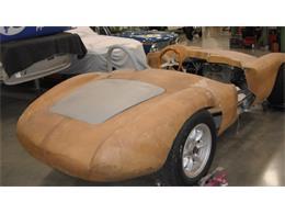 1957 Devin SS (CC-1189915) for sale in Carmatopm, Washington