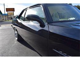 1968 Chevrolet Nova (CC-1189979) for sale in Biloxi, Mississippi