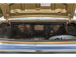 1970 Chevrolet Chevelle (CC-1189991) for sale in Cadillac, Michigan