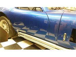 1965 Shelby Daytona (CC-1190121) for sale in Carnation, Washington