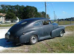 1948 Chevrolet Fleetline (CC-1191228) for sale in TAMPA, Florida