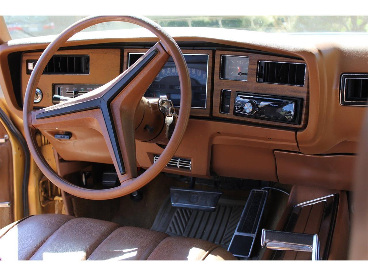 1973 Buick Riviera (CC-1191235) for sale in Butler, New Jersey