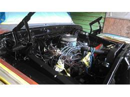 1976 Ford F250 (CC-1191418) for sale in Cadillac, Michigan