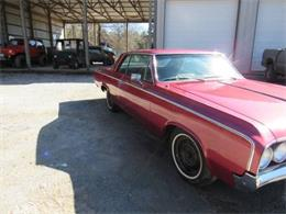 1964 Oldsmobile Cutlass (CC-1191436) for sale in Cadillac, Michigan