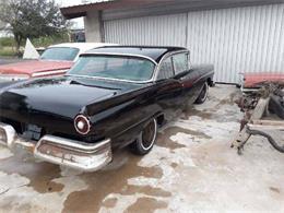 1957 Ford Fairlane 500 (CC-1191438) for sale in Cadillac, Michigan