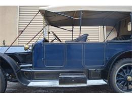 1913 Hudson Touring (CC-1191485) for sale in Astoria, New York