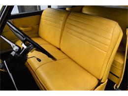 1949 Chrysler Town & Country (CC-1191597) for sale in Boca Raton, Florida