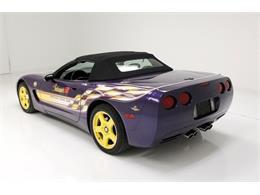 1998 Chevrolet Corvette (CC-1191647) for sale in Morgantown, Pennsylvania
