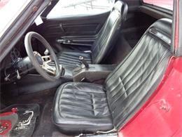 1973 Chevrolet Corvette (CC-1191714) for sale in Staunton, Illinois