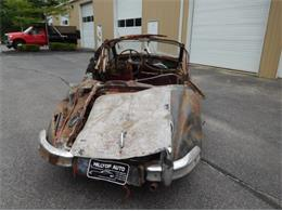 1959 Jaguar XK150 (CC-1191757) for sale in Cadillac, Michigan
