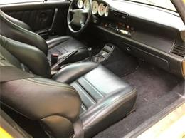 1978 Porsche 911 (CC-1191771) for sale in Cadillac, Michigan