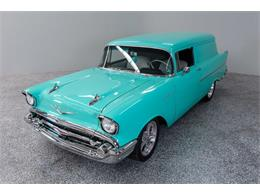 1957 Chevrolet 150 (CC-1191773) for sale in Concord, North Carolina
