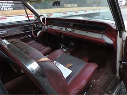 1964 Oldsmobile Jetstar I (CC-1191777) for sale in Cadillac, Michigan