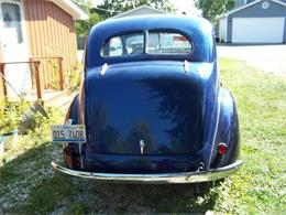 1937 Ford Model 78 (CC-1190018) for sale in Cadillac, Michigan