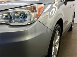 2014 Subaru Forester (CC-1190187) for sale in Allison Park, Pennsylvania