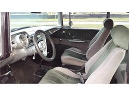 1957 Chevrolet Bel Air (CC-1191872) for sale in Clarksburg, Maryland