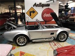 1967 Shelby Cobra Replica (CC-1191875) for sale in Henderson, Nevada