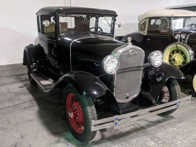 1931 Ford Model A (CC-1191876) for sale in Hope Mills, North Carolina
