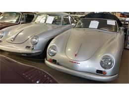 1989 CMC California Custom (CC-1191928) for sale in Carnation, Washington