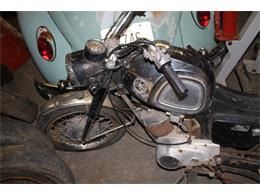 1963 Yamaha Motorcycle (CC-1191954) for sale in Carnation, Washington