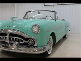 1951 Packard Convertible (CC-1192067) for sale in Fort Wayne, Indiana