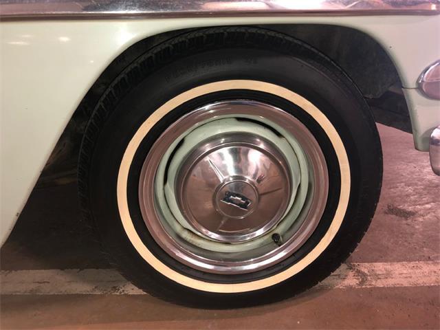 1954 Chevrolet 210 (CC-1192182) for sale in Batesville, Mississippi