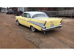 1957 Chevrolet Bel Air (CC-1192184) for sale in Batesville, Mississippi