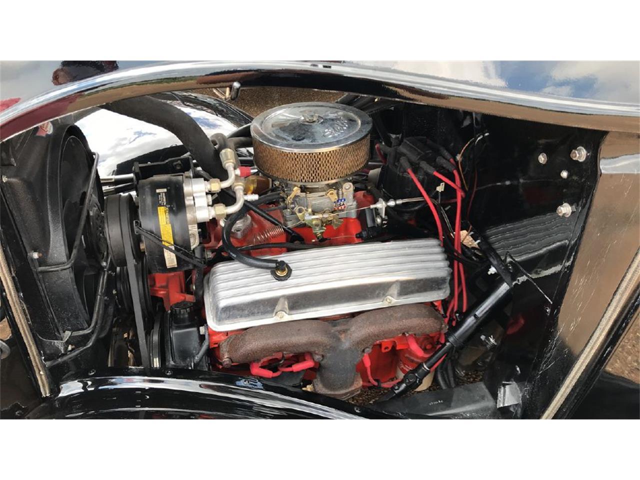 Image Result For Mississippi Chevrolet Dealers