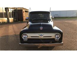1956 Ford F100 (CC-1192199) for sale in Batesville, Mississippi