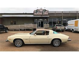 1976 Chevrolet Camaro (CC-1192202) for sale in Batesville, Mississippi