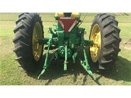 1956 John Deere Tractor (CC-1192215) for sale in Batesville, Mississippi