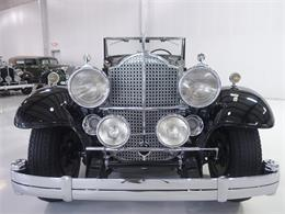 1932 Packard Deluxe (CC-1192226) for sale in St. Louis, Missouri