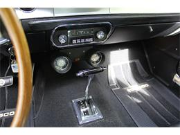 1967 Shelby GT500 (CC-1192241) for sale in Lake Oswego, Oregon